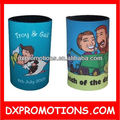 fancy stubby holders/holder sublimation