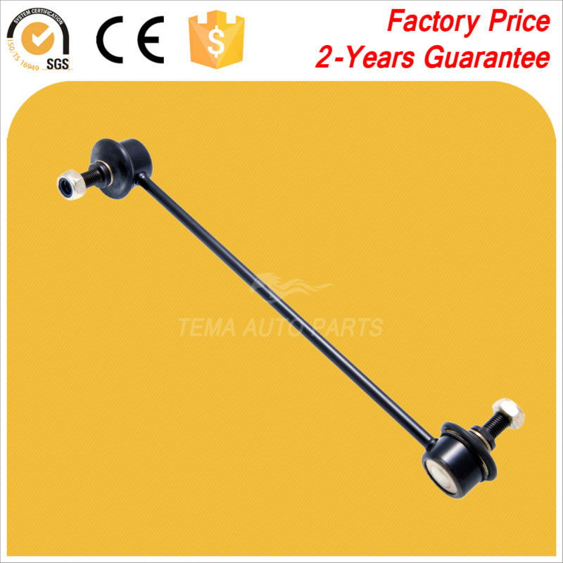Wholesale Ball And Socket Joint Online Buy Best Ball And Socket