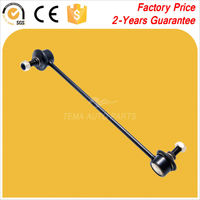 Factory Price Wholesale High Quality Auto Parts OK2N134150A tie rod end, ball and socket joints, stabilizer link