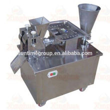 automatic samosa making machine price