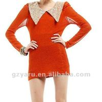 whole sale clothes fashion korea manufacturers
