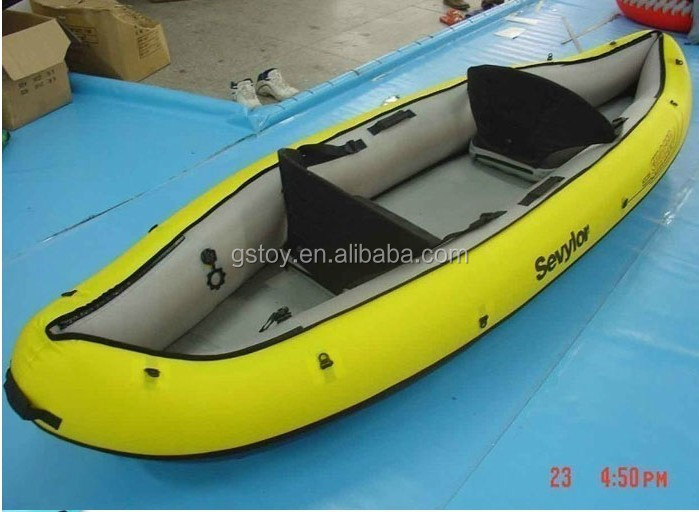 List manufacturers of double kayaks for sale buy double for Double fishing kayak