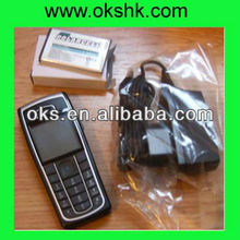 Original unlocked 6230 low end cheapest cell phone