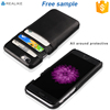 free sample hot wallet for iphone 5s case,for pu leather cover iphone 5