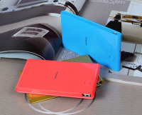 mobile ultra slim super capacity high quality power bank 5000mah power bank case for samsung galaxy s3