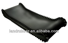 Endless conveyor belt manufacturer endless belt importer