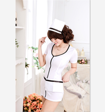 hot selling nursing bra uniform flight attendant 34 bra size babydoll ladies underwear sexy bra and panty new design