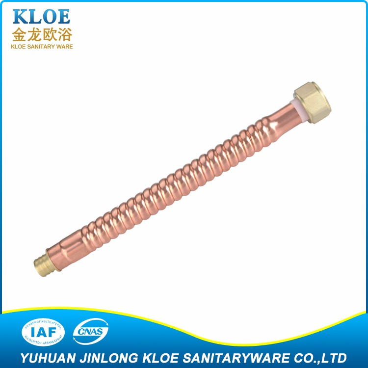 Factory competive price 1 4 inch copper tubing