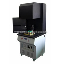 High Accuracy Solar Cell Testing Machine Tester Equipment System