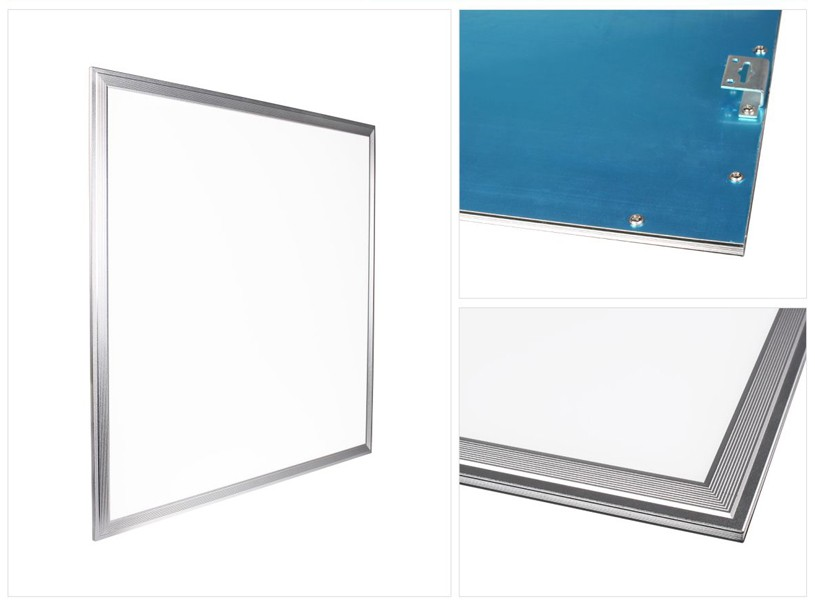 led panel light 600x600 1200x300 1200x600 36W 40W 48W 60W 72W Ra80 90lm/w panel light