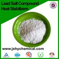 lead based compound stabilizer for wire or cable