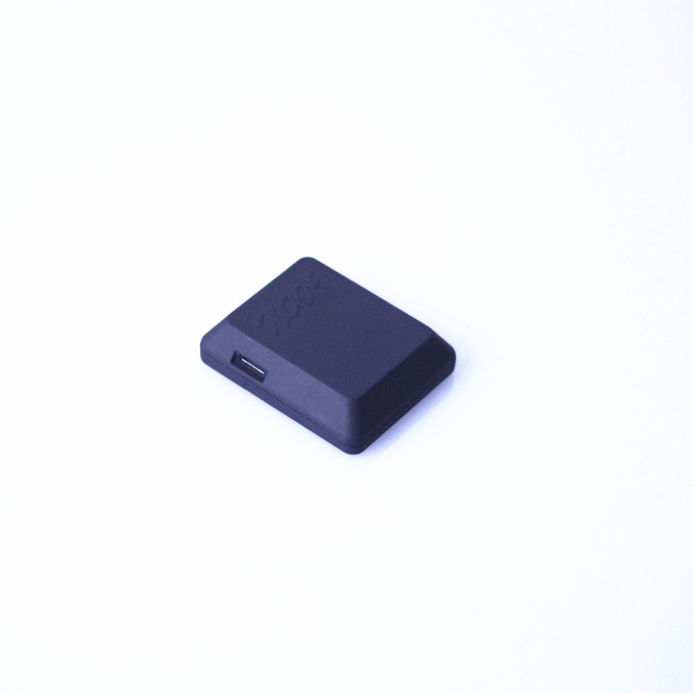 Mini Personal SOS Panic Button GPS Tracker for Kidnapping with Voice Surveillance
