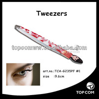 multifunction tweezers paint tweezers