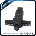Portable Handheld Night Vision Camera