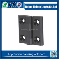 JL218-50 zinc alloy 180 degree rotation cabinet hinges