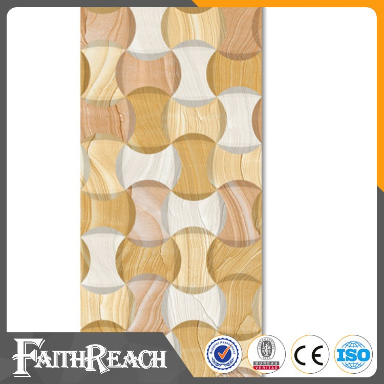 ceramic wall tiles with standard ceramic wall tile sizes