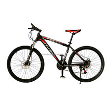 Nobel brand mtb alloy,best bike prices from china,bike mountain for sale