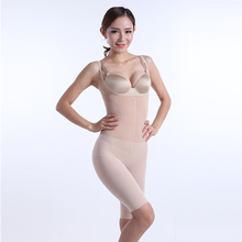 2017 Wholesale ladies adult private label tight bodysuit women sexy