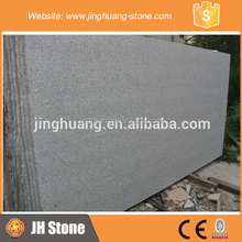 G603 China Grey Granite Slab Cheap Granite Slab and Tile for Sale