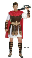 hot sale promotion halloween costume