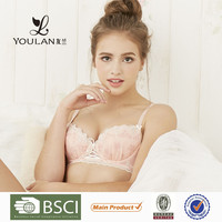 bra for indian women women branded bra
