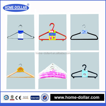 Household product cheap clothes hanger wholesale cheap for Where to buy cheap household items