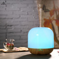 GX Diffuser Essential oil aroma diffuser/low noise ultrasonic nebulizer