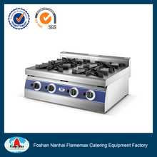 HGR-960 gas range top 10 gas stove brands in india