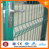 Mesh Fence Panels and Indian House Main Gate Designs