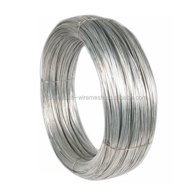 Binding Galvanized Iron Wire Wholesale, Iron Wire Suppliers - Alibaba