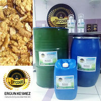 Walnut Oil (Natural and Pure)
