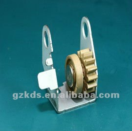 RF5-2409-000CN for hp 5000/5100 arm swing /swing gear