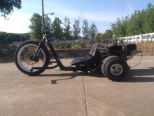 fat crazy drift trike 20inch power motorized drift trike High Quality Drift Trike New Cool Tricycle Off Road Motorized 3 Fat Whe