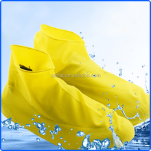 High quality latex rubber socks