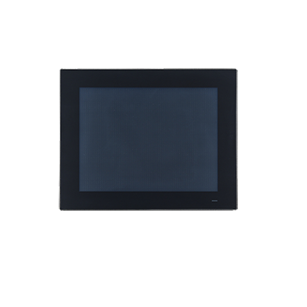 "Advantech PPC-6151C-RMAE 15"" TFT LED Panel industrial touch screen panel pc"