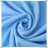 High Quality Cooling Fabric 100 Polyester For Sweater