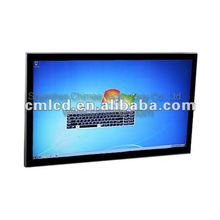 "26 inch Wall Mount Multi Touch Computer All-In-One PC ( i3 i5 i7 CPU optional) (10.4~65"")"