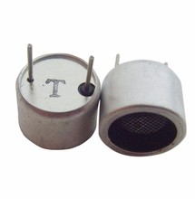 Ultrasonic sensor 12MM 40KHZ