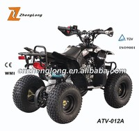Chinese brands shineray atv 250cc 4x4 atv 110cc bike