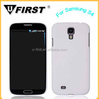 Newest flip case for samsung S4,TPU flip case,for samsung S4 case wholesale