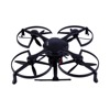 FPV Quadcopter Drone with 1080P Camera Gimbal