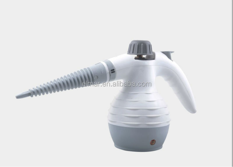 ningbo finelife products hot selling steam cleaner Hand powered washing machine cleaning appliances