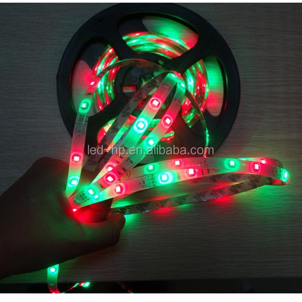 high quality alibaba led strip lights 3528 led stripe light 12v ,3528 flexible led strip 60led/m,rgb led stripe light
