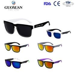 online shopping sunglasses  Wholesale Online shopping Wholesale authentic designer sunglasses ...