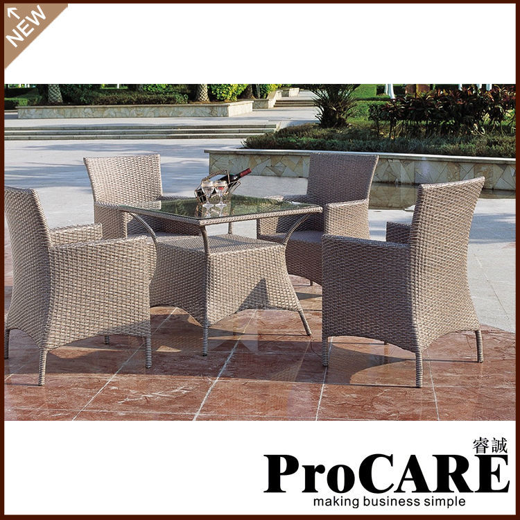 outdoor furniture Best Sale hd designs outdoor furniture