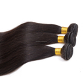 Unprocessed Virgin Brazilian Hair Weave Bundles