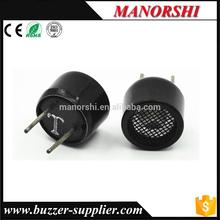 hot sell aluminum wireless fuel level sensor with Export standards