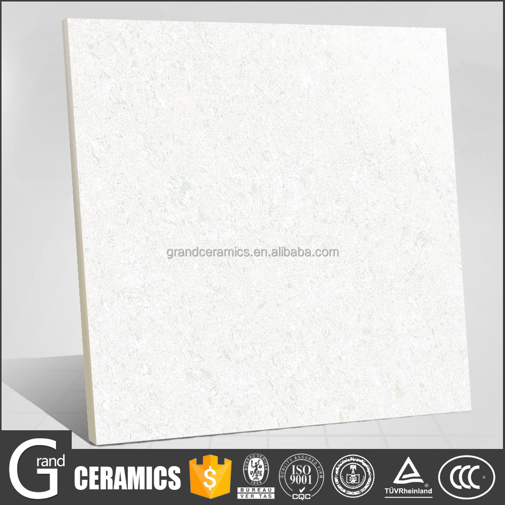good design non slip porcelain double loading flooring tiles ceramica importers