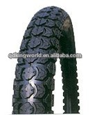 sell well motorcycle tyre