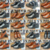 GZY Wholesale Shoes Stocks At Low